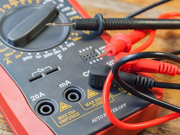 electrical-testing-service-image
